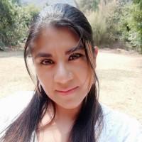 Quiroz Rosas, Laura
