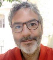 González Arellano, Salomón