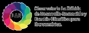 Laboratorio Iberoamericano de Innovacin Socioecolgica