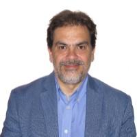 Garcia Serrano, Juan de Dios