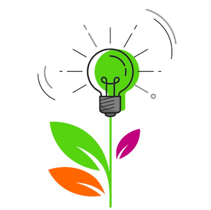 Logo Laboratorio Iberoamericano de Innovación Socioecológica