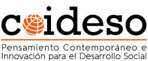 Aprovechamiento certificado por COIDESO-UHU